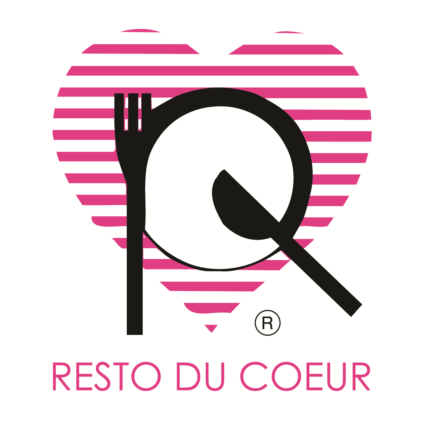 federation des restos du coeur de belgique federatie der belgische resto du coeur. Black Bedroom Furniture Sets. Home Design Ideas