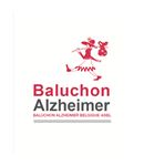 baluchon_logo_officiel_reduction_cmjn.png