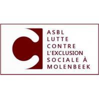 Contre Molenbeek Sociale Lutte Des Femmes L'exclusion Asbl Maison À HqZn5